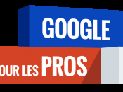J'ai testé formations e-learning Google, Twitter, Facebook Pinterest