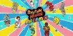 [Preview] Rhythm Paradise Megamix, mouv' dans peau