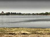 L'étang Nonsung