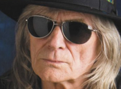 Mort l'âge guitariste Henry McCullough
