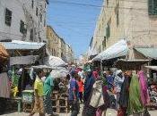 Somalie-Union européenne corruption
