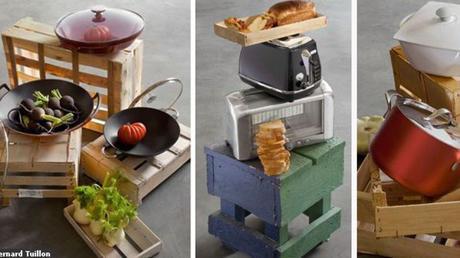 Ustensile cuisine bio paris paperblog - Ustensile de cuisine paris ...