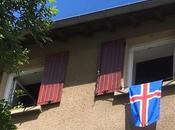 Islande !...