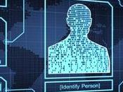 Confidentialité Facebook Inutile partager avis