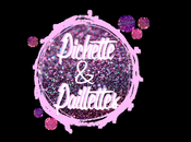 Pichette&Paillettes avec 1001 Pharmacies