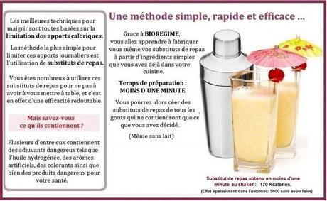 Comment maigrir : les conseils  Forum Régime et Forum Beauté