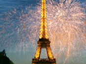 'actualité luxe juillet éblouissant avec Four Seasons Hotel George