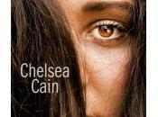 Pourquoi Chelsea Cain