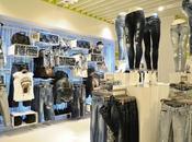 merchandising visuel: responsabilité retailer (Part