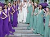 L'actualité luxe Bulgari célèbre nouvelle collection Haute Joaillerie l'ambassade d'Italie Paris