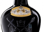 whisky Royal Salute Tribute Honour vendu plus Vinatis