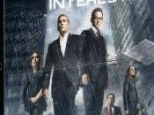 [Test Blu-ray] Person Interest Saison
