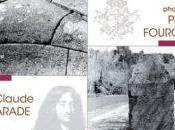 Exposition traces Pierre Paul Riquet Chroniques d'un visionnaire Philippe FOURCADIER Musée Lauragais