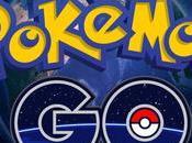 Pokémon vous avez installé version officielle, votre téléphone peut-être infecté