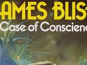 James Blish conscience