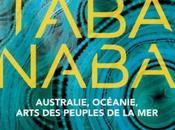TABA NABA hors-série Beaux-Arts magazine dans kiosques