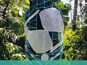 TABA NABA catalogue sculptures aborigènes exposées musée océanographique Monaco