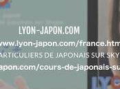 Apprendre japonais Skype