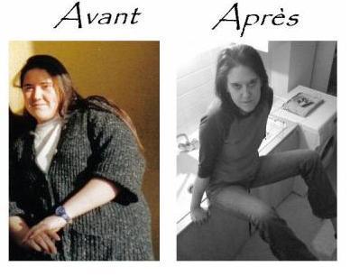 Le régime Dukan et grossesse: menus mois après mois  miss_souba  blog