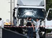 POLITIQUE L'efficacité l'état d'urgence remise question après l'attentat Nice