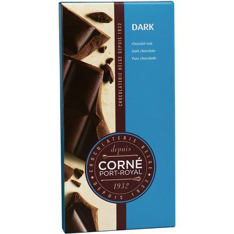 bienfait chocolat noir 90 lire. Black Bedroom Furniture Sets. Home Design Ideas