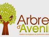 septembre 2016 L'Institut Européen l'Arbre naîtra fusion entre l'association nationale «Pour Révolution Ecologique Patrimoine Arboré» concept plaidoyer pour l'arbre durable dans villes jardins»
