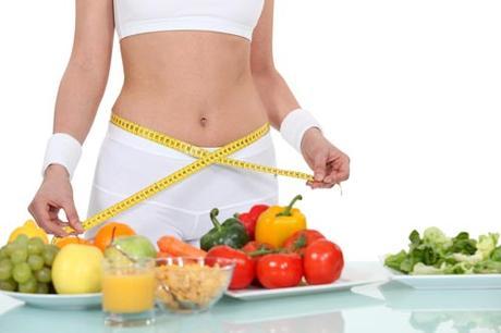 11 astuces pour perdre deux kilos en une semaine !  Cosmopolitan