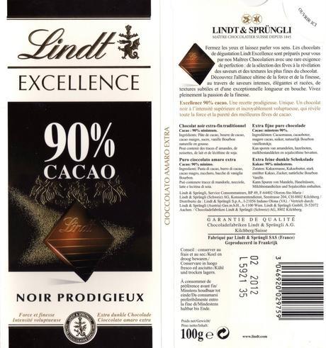 Chocolat Cru Ariège Accueil