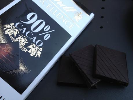 Prévenir l'infarctus: les bienfaits du chocolat noir confirmés