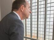POLITIQUE JUSTICE garde Sceaux face casse-tête prisons surpeuplées