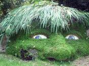 jardins plus curieux surprenants monde