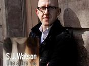 autre Watson