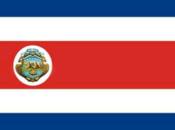 Signes extérieurs Costa Rica