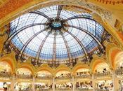 Complétez liste centres commerciaux européens!