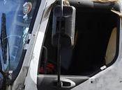 FAITS DIVERS Attentat Nice récit bouleversant héros scooter