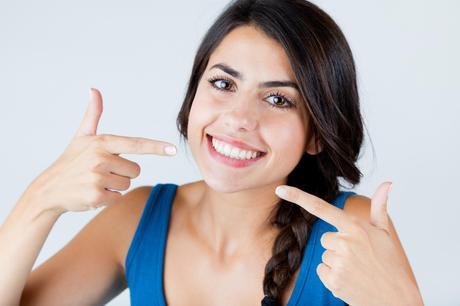 Comment maigrir du visage ? Conseils, solutions, trucs et astuces