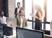 Transformation durable comment engager collaborateur