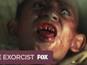 Comic-Con 2016 nouveau trailer pour Exorcist dévoilé