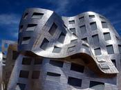 Architecture plus impressionnants buildings monde
