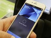 vous explique comment utiliser Apple France