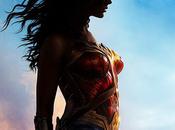 MOVIE Comic-Con 2016 premier trailer pour Wonder Woman