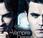 Comic-Con 2016 C'est officiel, saison Vampire Diaries sera dernière