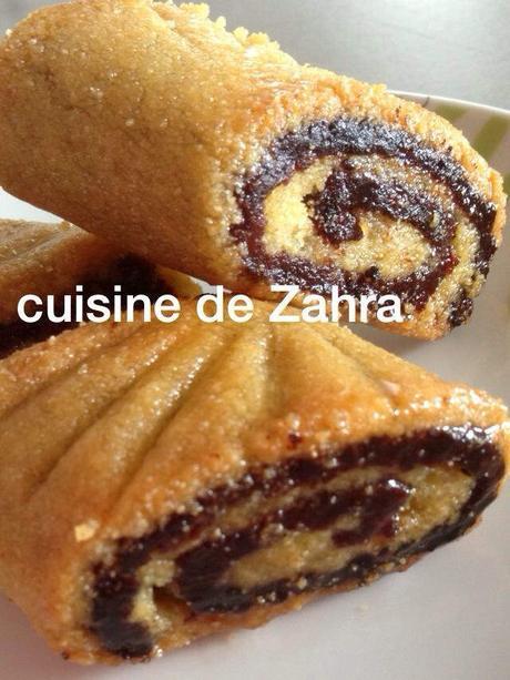Cuisine marocaine zahra d couvrir for Cuisine zahra