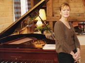 Master class piano Venise