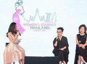 Découvrez Thaïlande réserve femmes voyageuses