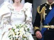 Quelle robe mariée royale vous préferez