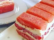 CHaRLoTTe-CaKe FRaiSeS