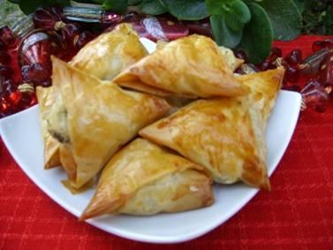 site de la cuisine marocaine en arabe - paperblog