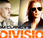MOVIE Clancy's Division Jessica Chastain discussion pour rejoindre Jake Gyllenhaal