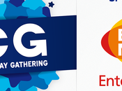 BANDAI NAMCO devient partenaire officiel l'European Cosplay Gathering